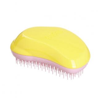 Tangle Teezer Расческа для волос Tangle Teezer Original Lemon Sherbet, цвет: lemon-pink