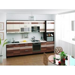Витра Кухня 3,2 метра Рио 16 Набор 4-5704681