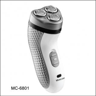 Бритва электрическая Mercury-37774768