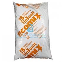 Фильтрующий материал Ecomix С
