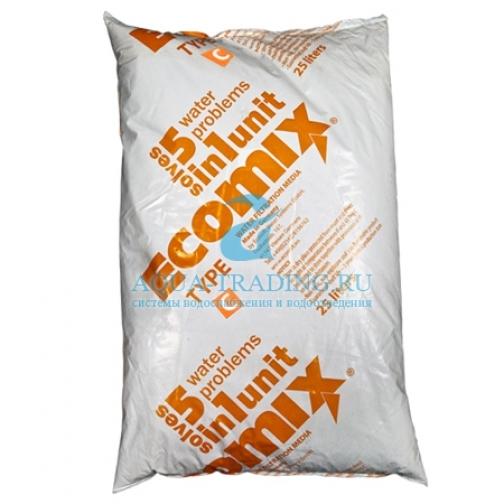 Фильтрующий материал Ecomix С 5739284