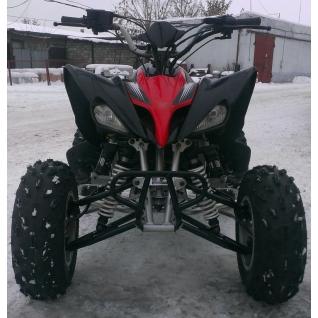 Квадроцикл Scorpion 150-1025678
