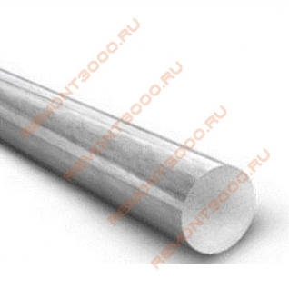 Арматура А1 8мм стальная гладкая (6м) / Арматура А1 катанка 8мм стальная гладкая (6м)-2173943