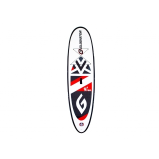 SUP Board GLADIATOR G9'6 PRO-37057688