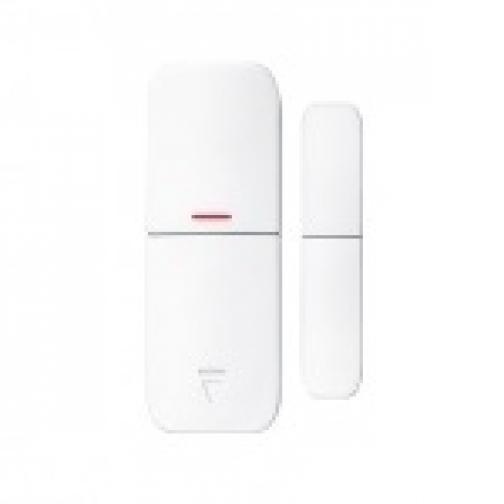 Беспроводной магнитоконтактный датчик (геркон) двери/окна для охраноой сигнализации DS-200-5006112