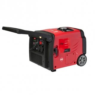 Инверторный генератор Fubag TI 3200 FUBAG-5686394