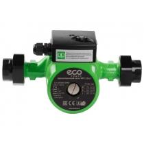 Насос циркуляционный ECO WPC-2540 (72/56/35Вт, 3700 л/ч, 4м) ECO