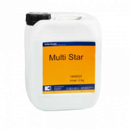 211005 MULTI STAR Универсальное бесконтактное средство 5л.-6000304