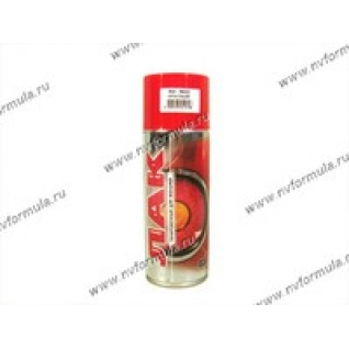 Краска Затемнитель фар красный KUDO-9022 520мл аэрозольный-417216