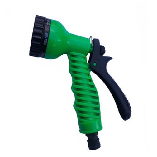 Душ-пистолет поливочный Инструм Агро Оазис 12605-7204269