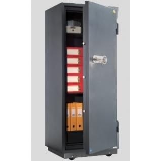 Огнестойкий сейф Valberg FRS-173T CL-447405