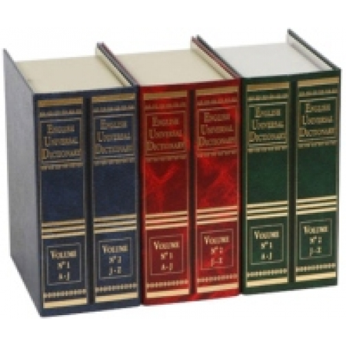 Кэшбокс Joma Book safe J-BOOK-398243