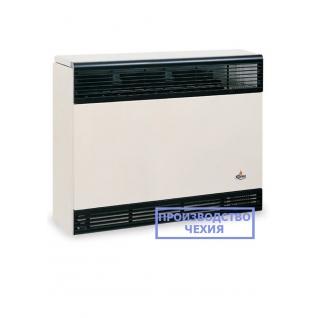 Газовый конвектор KARMA BETA 5 Mechanic-494570