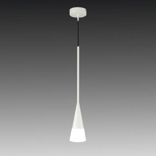 Подвесной светильник Lightstar Conicita 804110