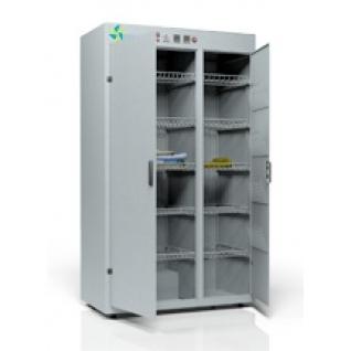 Шкаф сушильный DION-Standard 10-7008235
