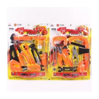 Набор строительных инструментов Fire Fight-37741603