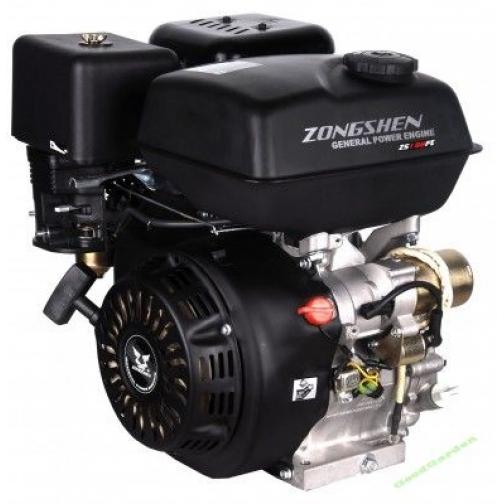 Бензиновый двигатель Zongshen 188F-6819095