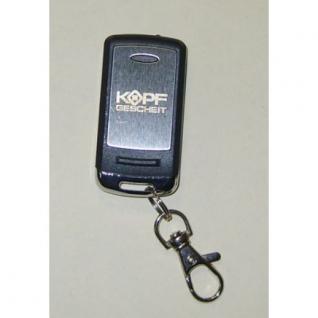 Пульт Kopfgescheit HD/KG/KR 8410-01-6948909
