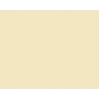 Полиэстер однотонный (гладкокрашенный) 65 гр/м2-1437318