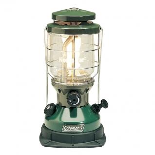 Лампа бензиновая Coleman Northstar 200 Вт.(3000000944)