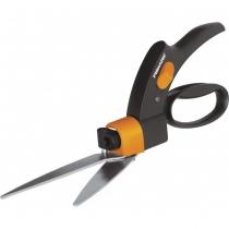 Ножницы для травы Fiskars GS42 1000589/113680