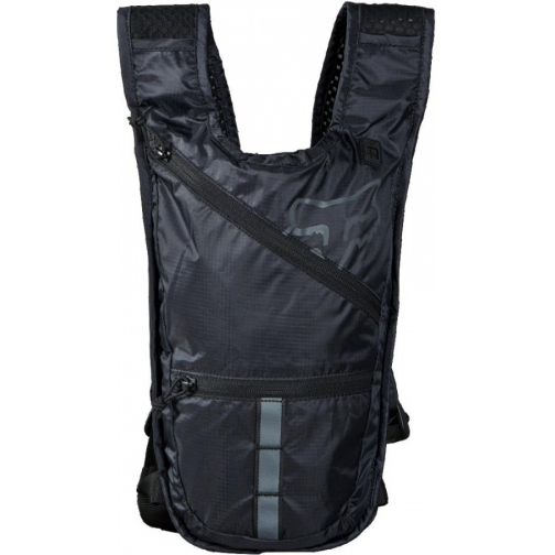 Fox Low Pro Hydration Pack (2016)-5015326