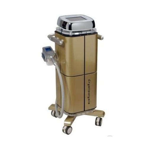 Аппарат криолиполиза NV-Q8-2024057