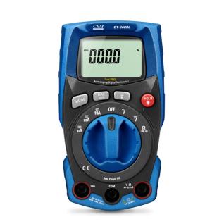 Мультиметр СЕМ DT-960В-6766114