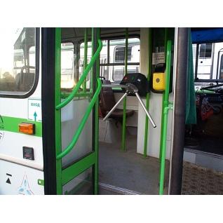 Двери, окна, форточки для троллейбусов и трамваев-1265331