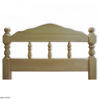 """Двухъярусная кровать """"Ниф-Ниф""""-37467652"""