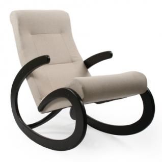 Кресло-качалка Модель 1-87922