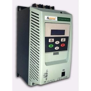 Устройство плавного пуска Prostar PRS3037 37 кВт, 380 В-5016438