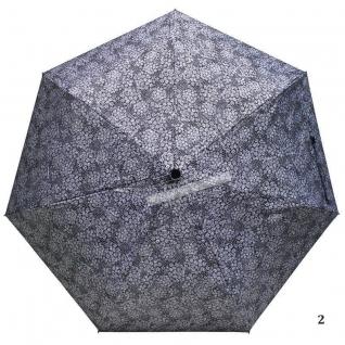 Clima Зонт женский полный автомат Clima 534 серый