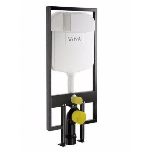 Инсталляция для унитаза VITRA Slim 748-5800-02-6759495