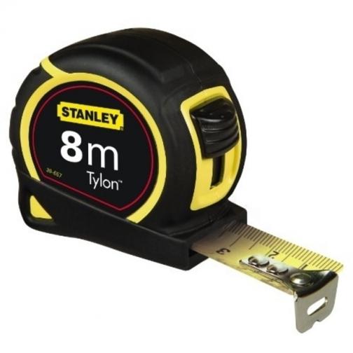 Рулетка Stanley Tylon 0-30-657, 8 м-6918488