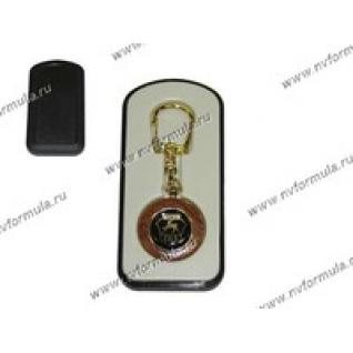 Прикуриватель на 3 гнезда AUTOSTANDART 104222 с 2-мя USB-432780