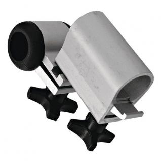 NOA Крепление на носовом релинге к стояночному чехлу NOA 10304-1202097