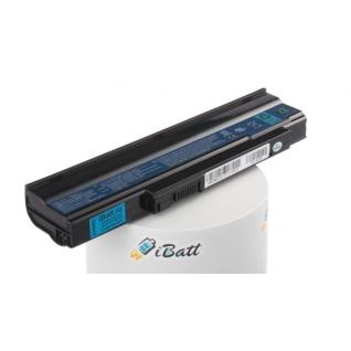 Аккумуляторная батарея BT.00603.078 для ноутбука Gateway. Артикул iB-A259