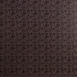 Кожаные панели 2D ЭЛЕГАНТ East (бронза) основание пластик, 1200*2700 мм, на самоклейке-6768852