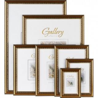 Фоторамка Gallery 40х60 644813-17 (12) Золото