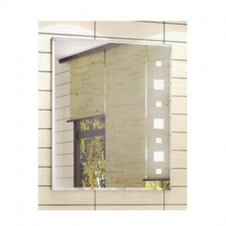 Зеркало Акватон Стамбул 65