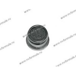 Колпак колесного диска 2107,ОКА никель-430427