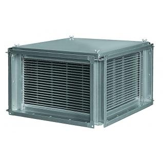 Пластинчатый рекуператор SR 100-50-2149922