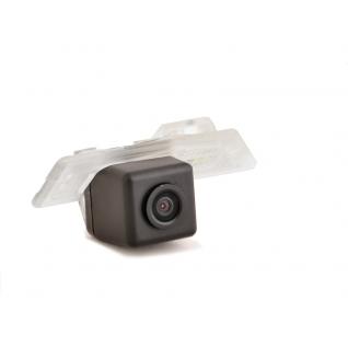 CCD штатная камера заднего вида AVIS AVS321CPR (#154) для Lexus NX Avis-832583
