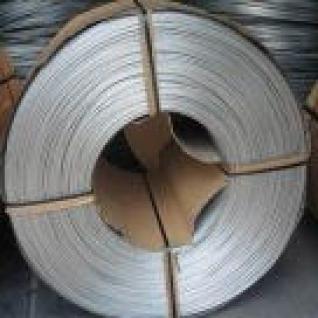 Проволока алюминиевая АД1 ф 0,5-9 мм-6807148