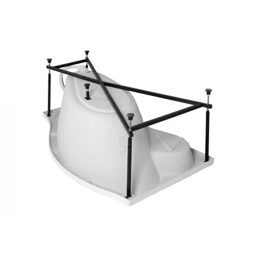 Каркас сварной для акриловой ванны Aquanet Palma 00183631 11495210