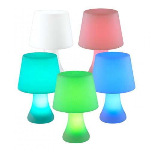 Садовый светильник Novotech Conte 357342-9272872