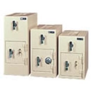 Депозитный сейф Safeguard RH-45-7008159