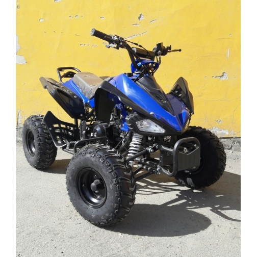 Квадроцикл KXD 7-1026024