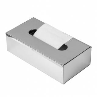 Диспенсер для полотенец Aquanet 8093-10978157